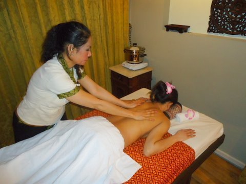 Thaimassagesalon003