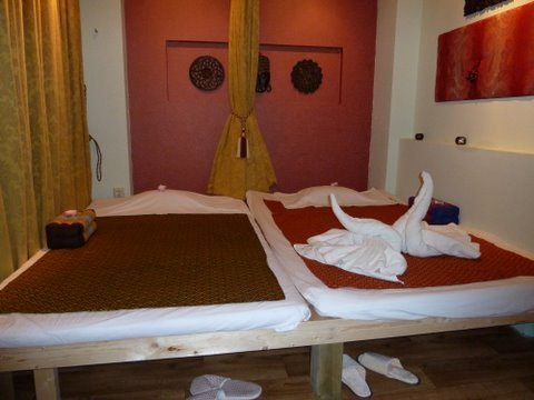 Thaimassagesalon020