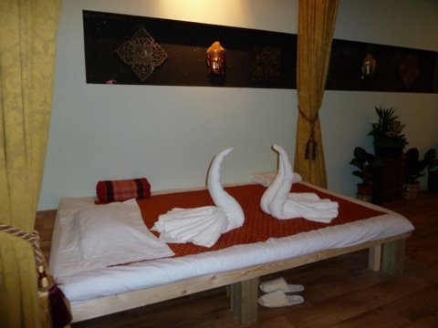 Thaimassagesalon021