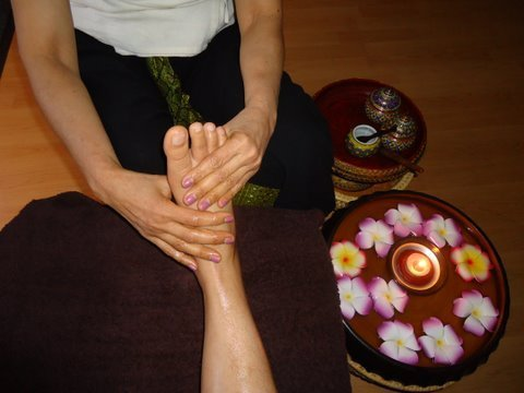 Thaimassagesalon041